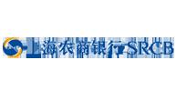 上海農商銀行